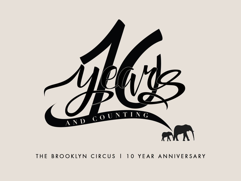 logo_brooklyncircus.jpg