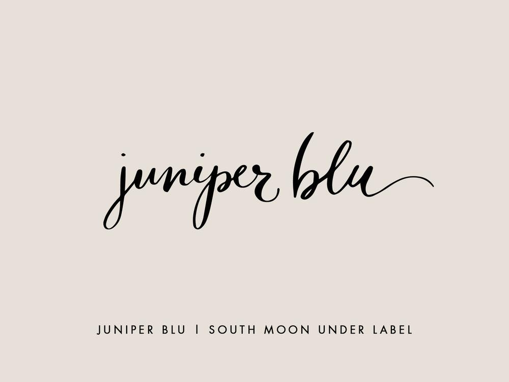 logo_juniperblu.jpg