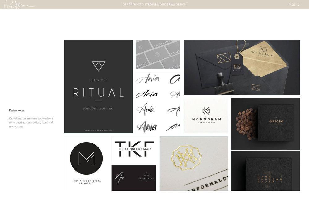 Brand_Slides2.jpg