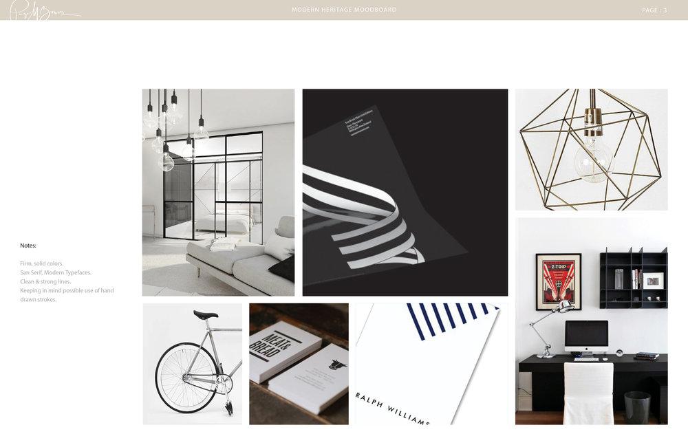 Brand_Slides3.jpg