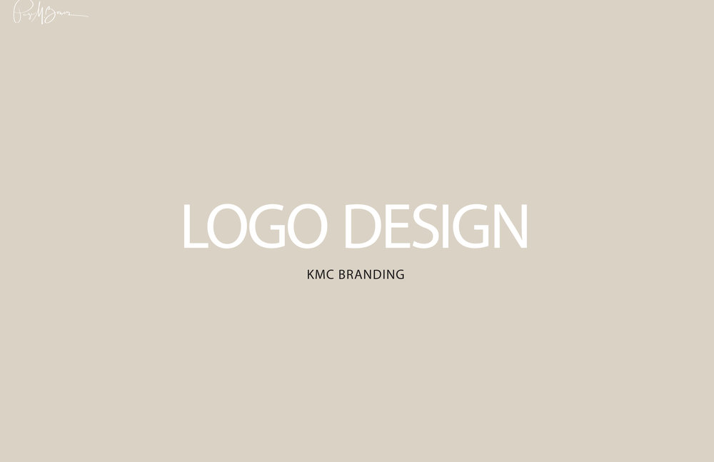 Brand_Slides5.jpg