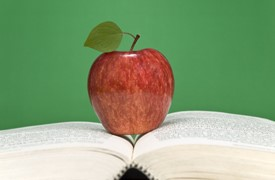 apple_book