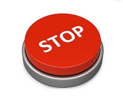 stop-button.jpg