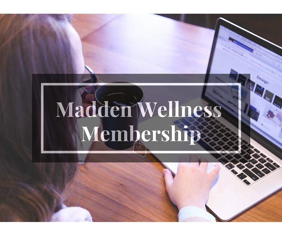 Madden Wellness Membership.jpg