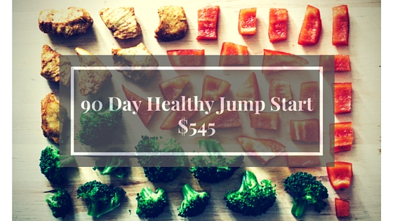 90 Day Healthy Jumpstart (1).jpg
