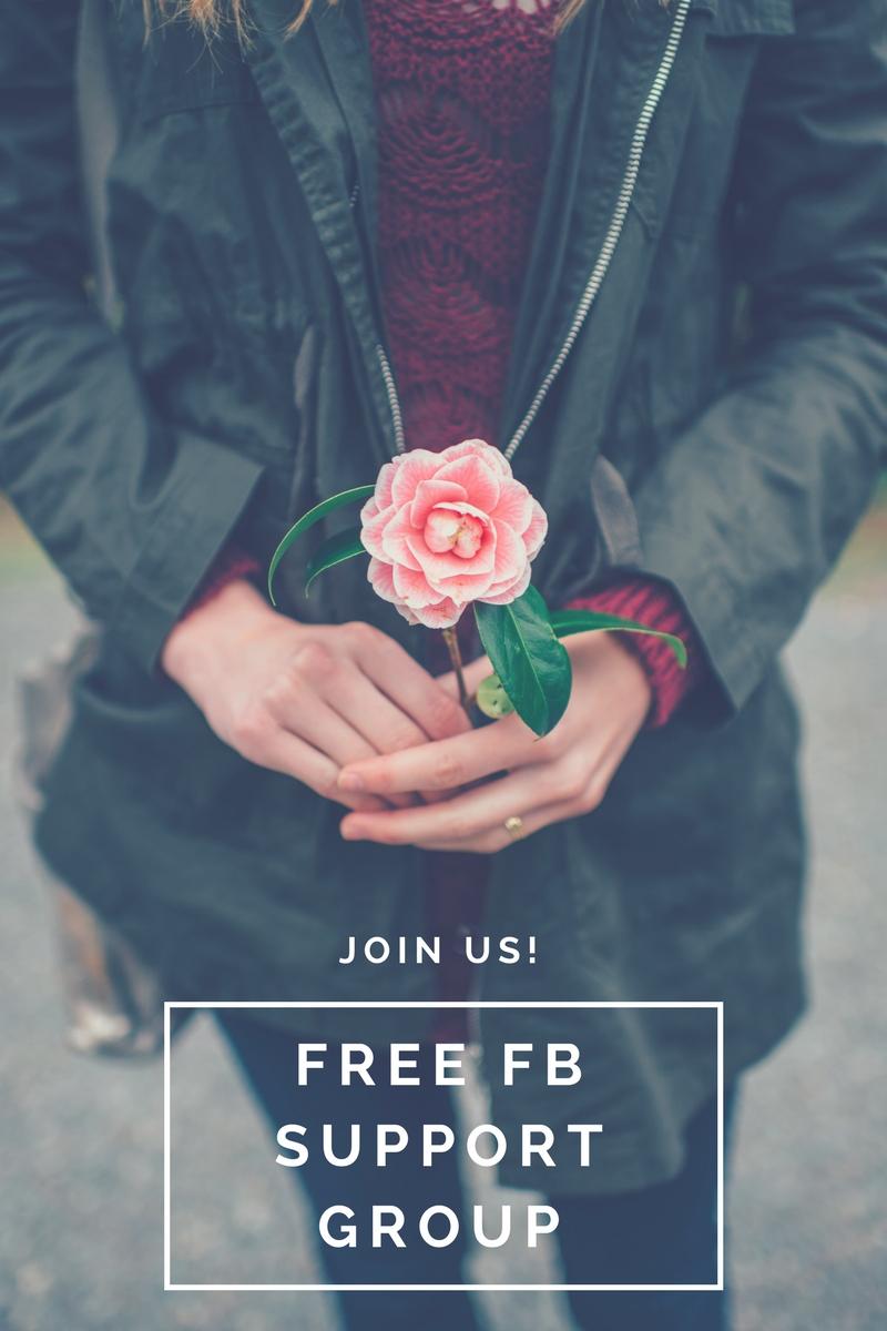 Free FB Pic.jpg