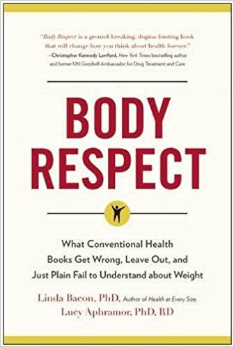 Body Respect.jpg