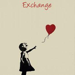 exchange-260-260-1481740569.jpg