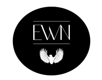 Updated_EWN_Logo.png