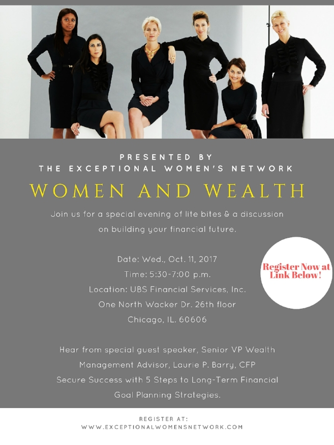 The Exceptional Women's Network presents Women and wealth (1).jpg