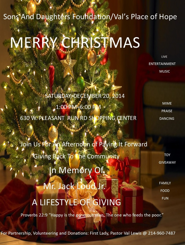 CHRISTMAS FLYER2.jpg