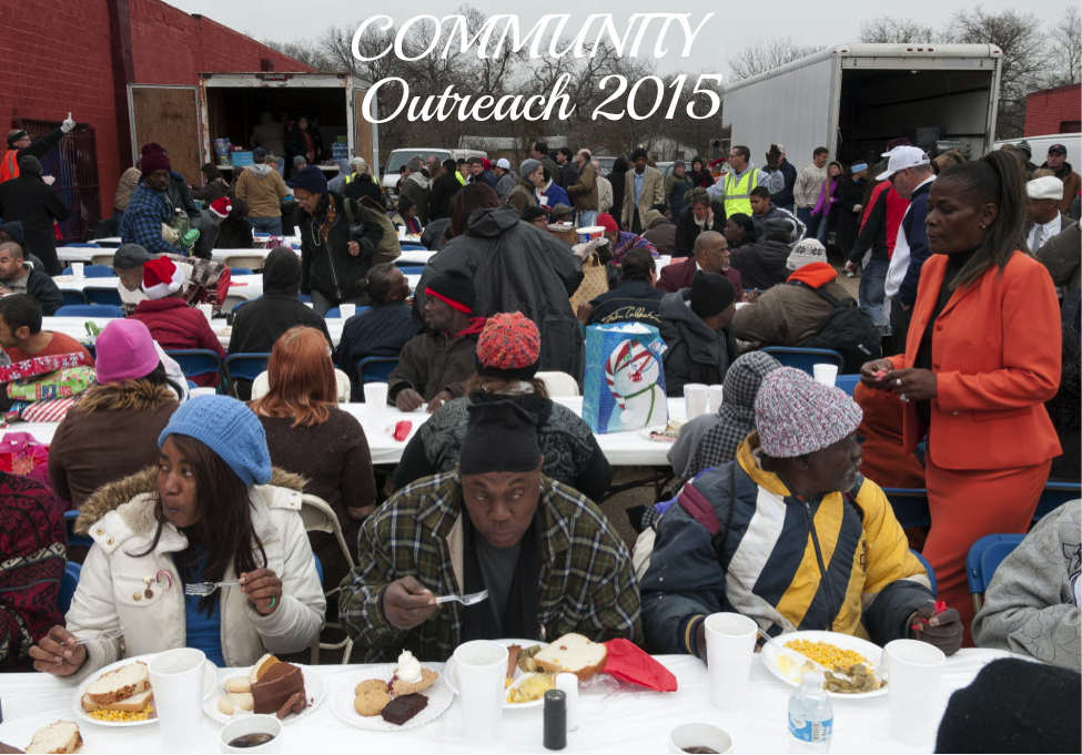CommunityOutreach2015.png