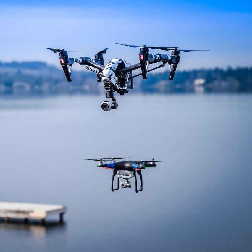 AerialPhotographySeattle-8.jpeg