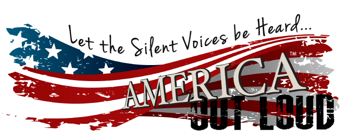 logo-america-out-loud1a.png
