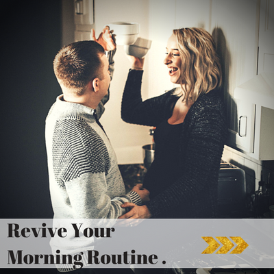 YourMorningRoutine.png