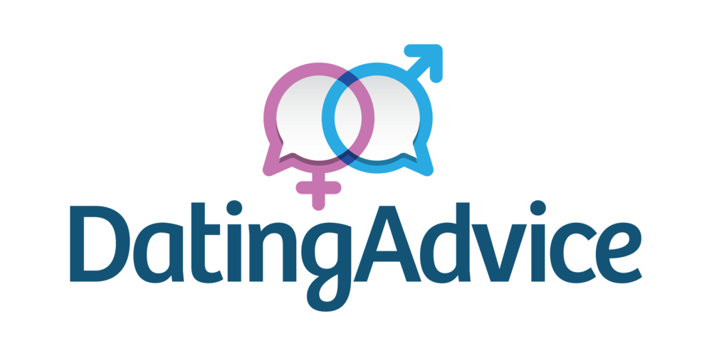 datingadvice.com feature