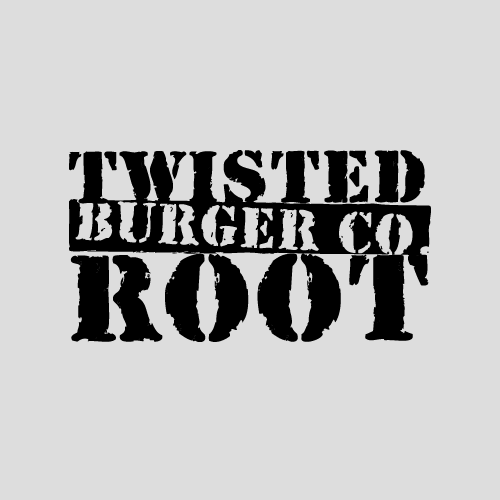 hjbf-sponsors-twisted-root.png