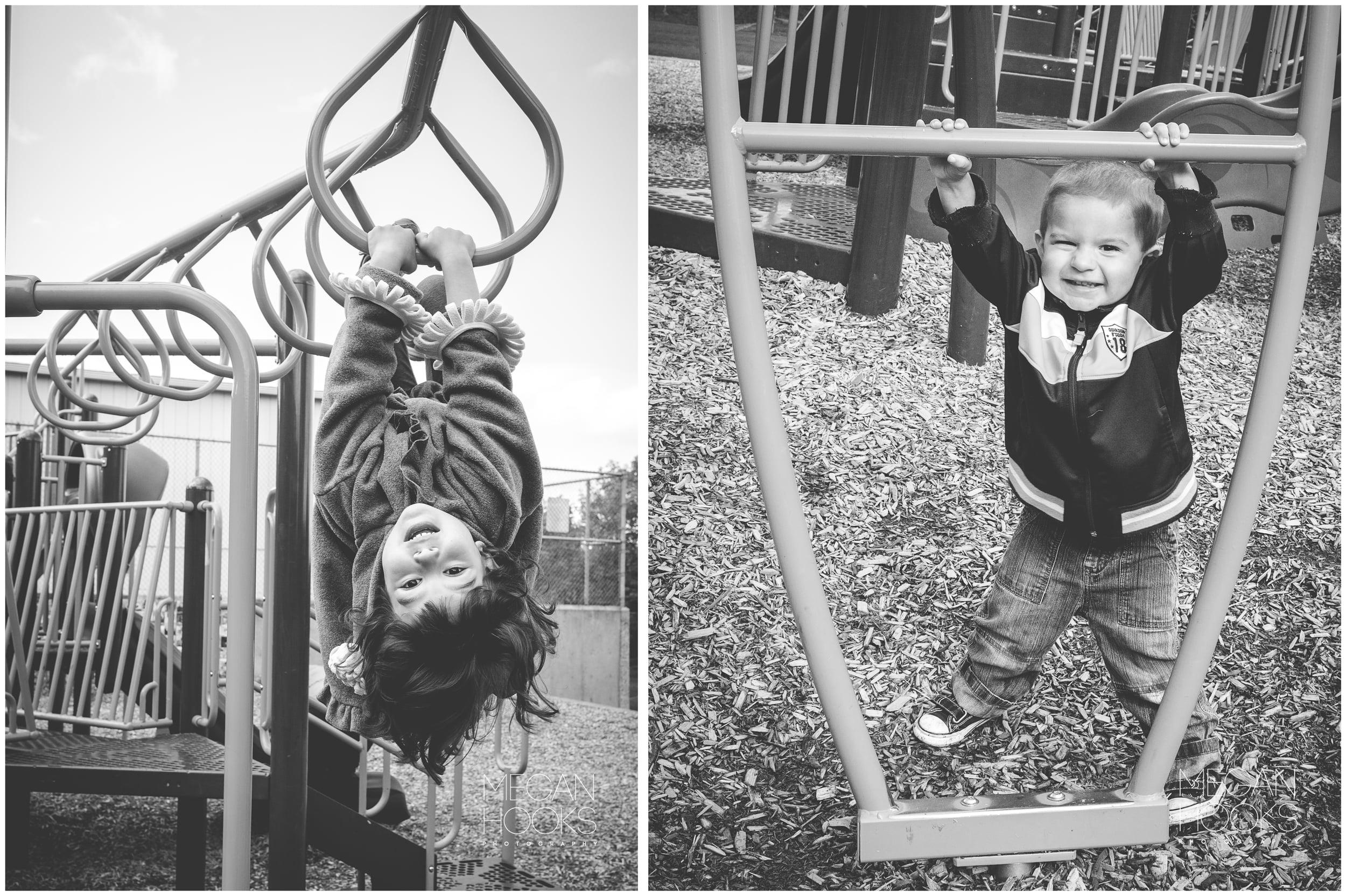 dossantos playground