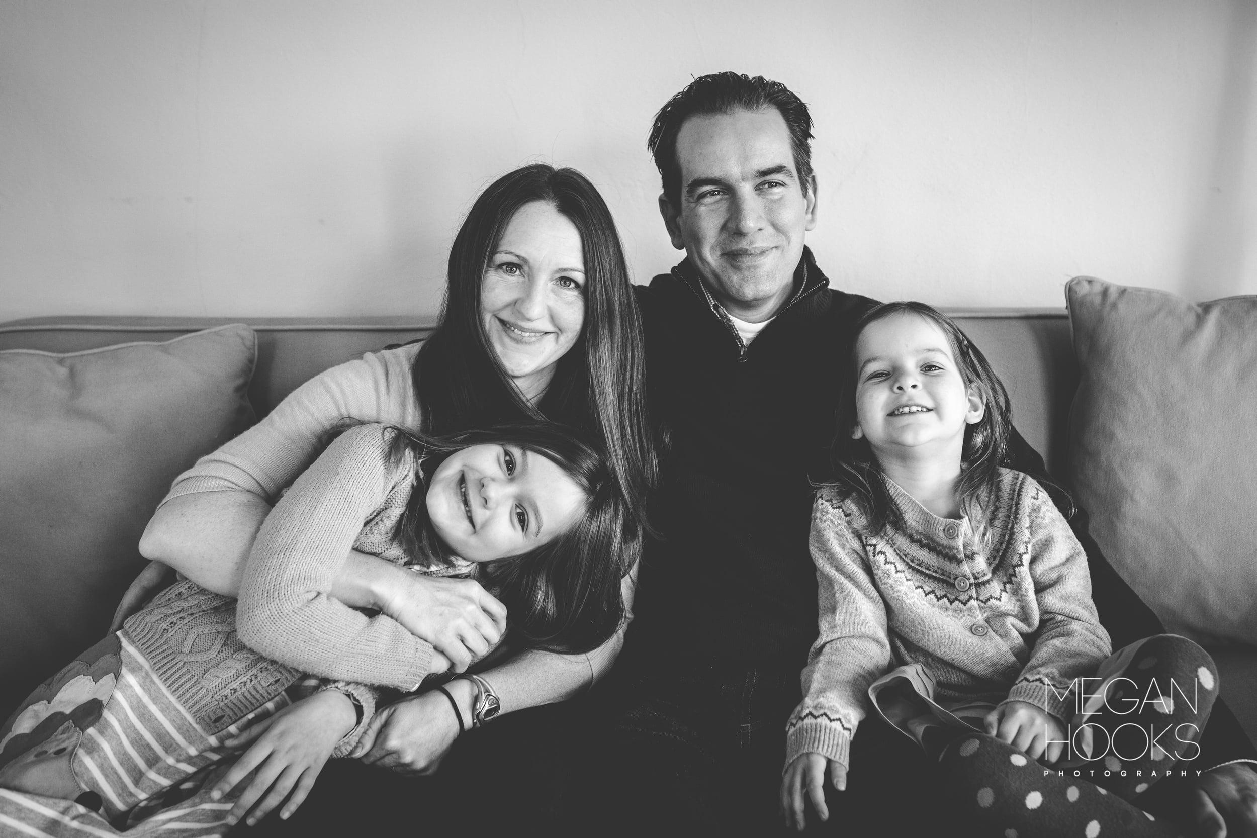20141116-Paust Family Nov. 2014-2