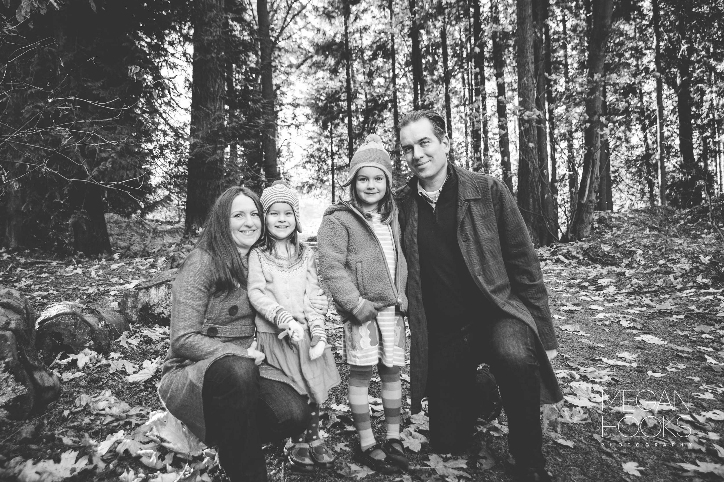 20141116-Paust Family Nov. 2014-45