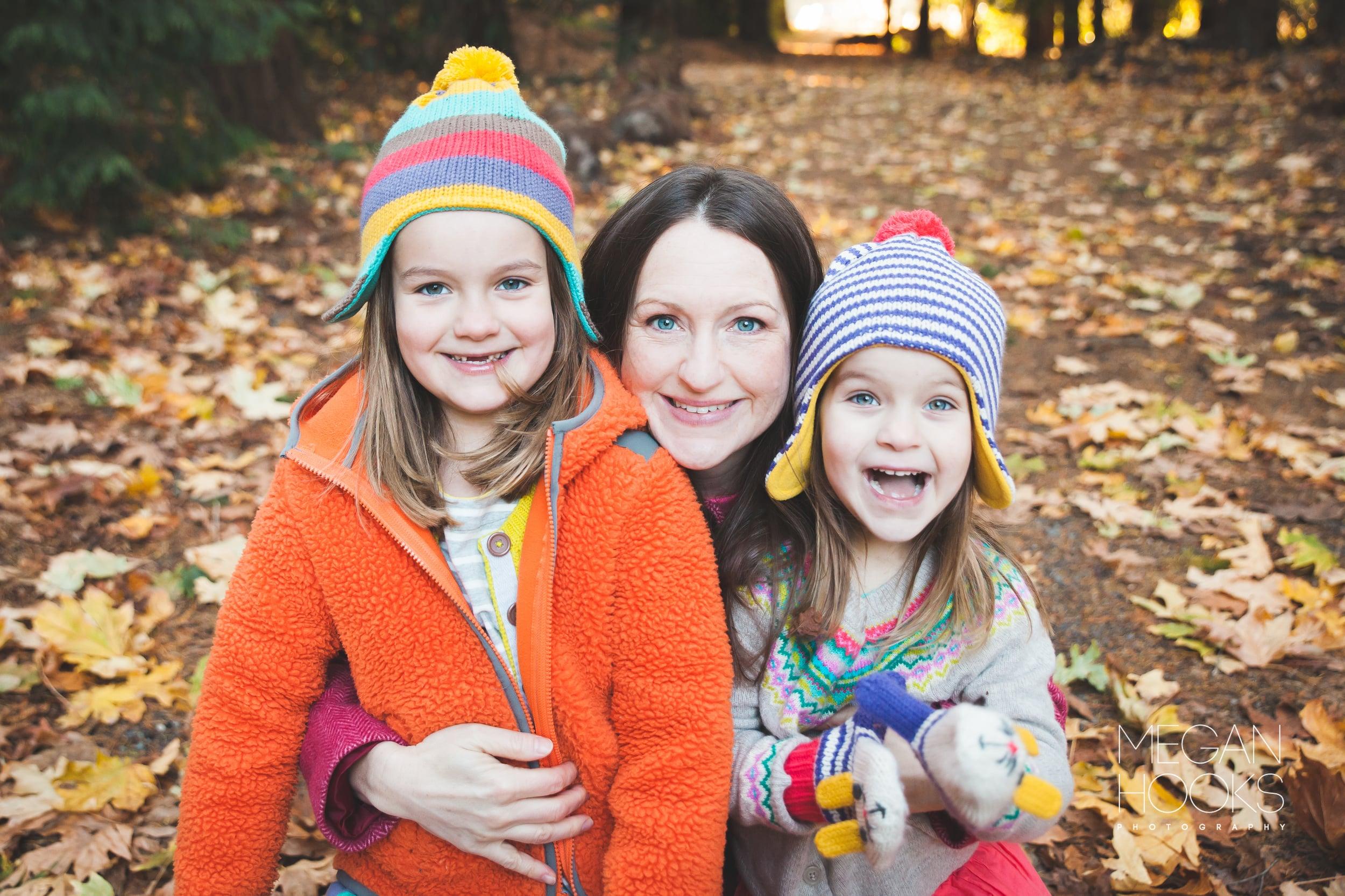 20141116-Paust Family Nov. 2014-51