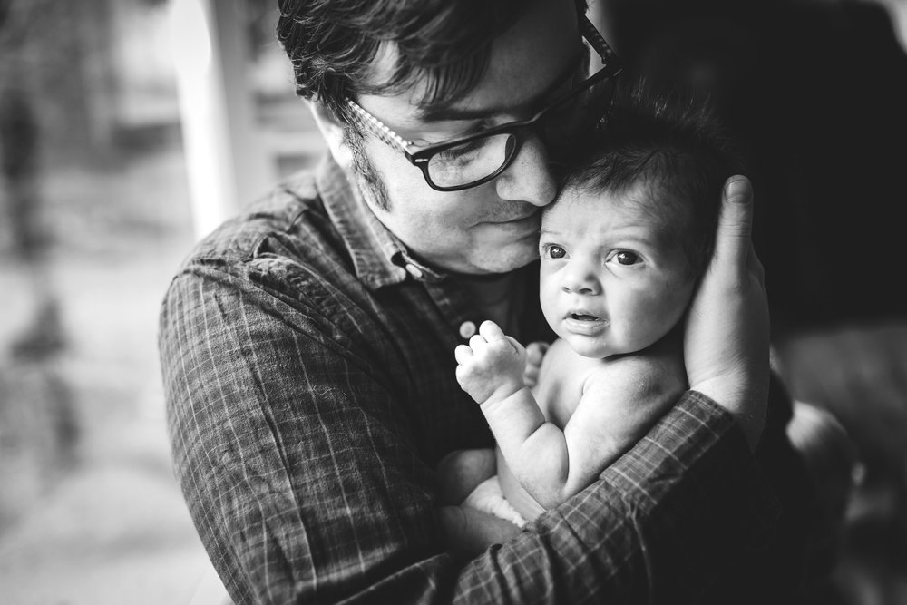 Megan_hooks_photography_seattle_family_newborn_documentary_lifestlye_photographer -6878.jpg