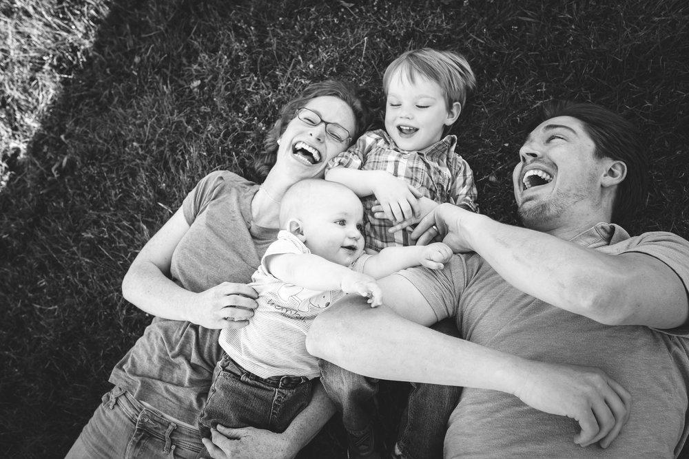 Megan_hooks_photography_seattle_family_newborn_documentary_lifestlye_photographer -0228.jpg