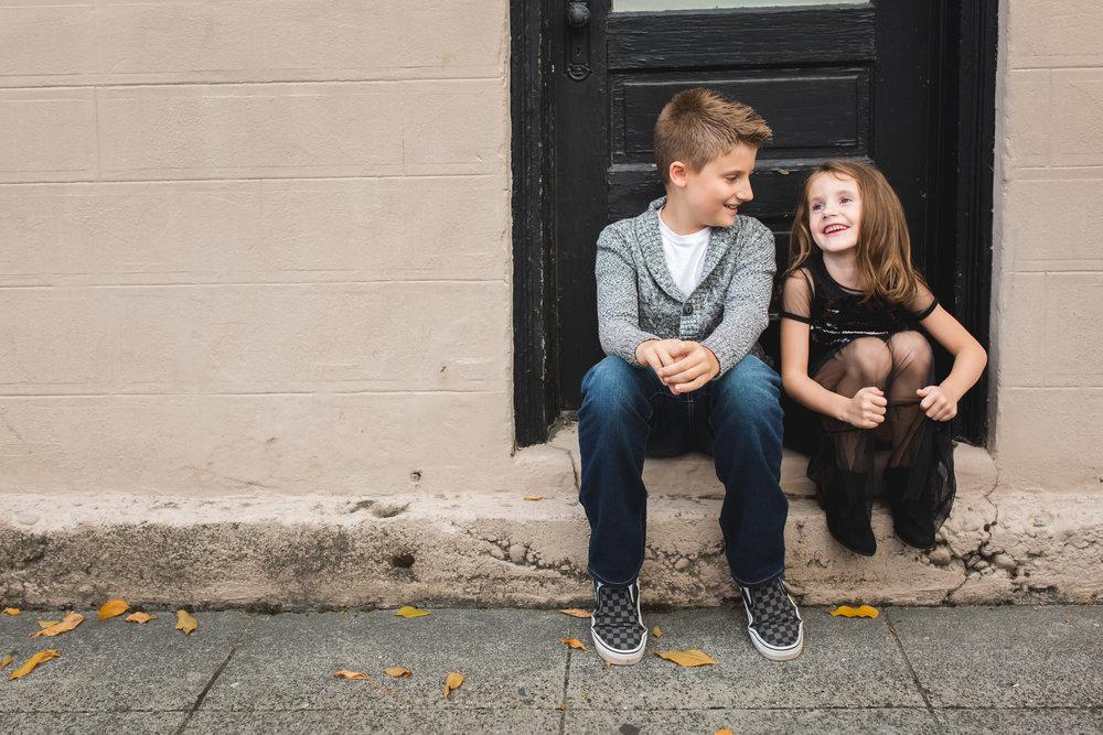 Megan Hooks Photography-3921.jpg