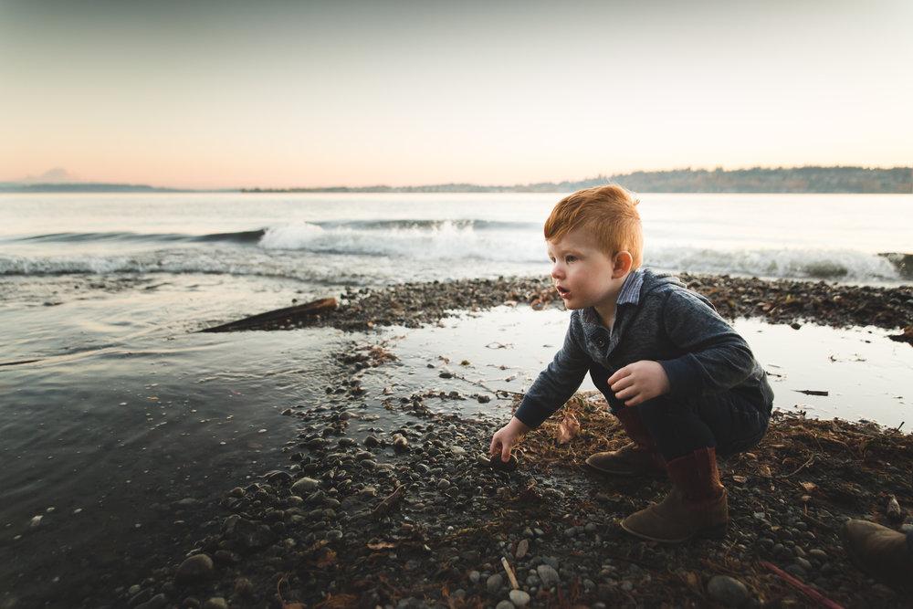 Megan Hooks Photography-6946.jpg