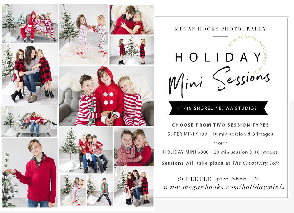 minis postcard 3.jpg