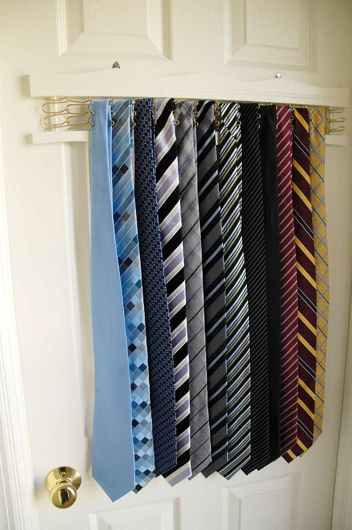 New-tie-rack.jpg