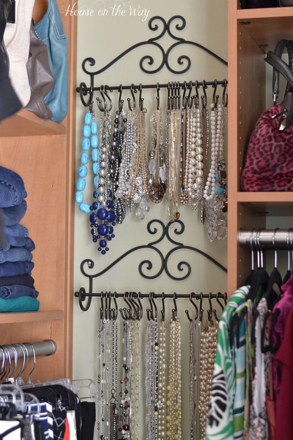 Organizing-Jewelry-8.jpg