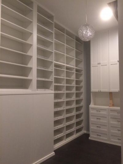 WHITE CLOSET FOR BLOG.jpg