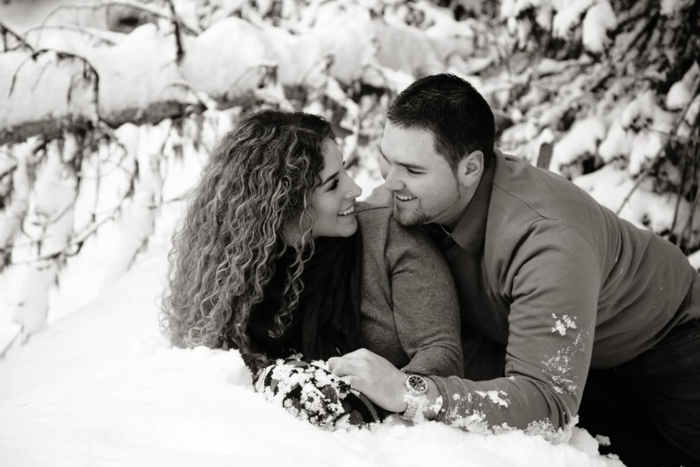 Engagement-sessions-2-1400x934.jpg