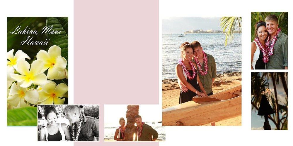 Kaanapali-Maui-Hawaii-Destination-Wedding-photographer-002-003.jpg