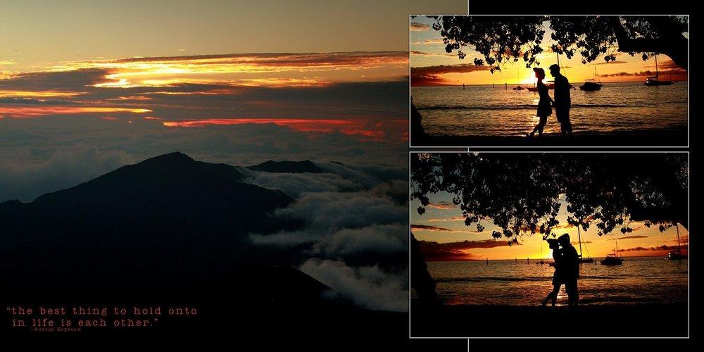 Kaanapali-Maui-Hawaii-Destination-Wedding-photographer-004-005.jpg