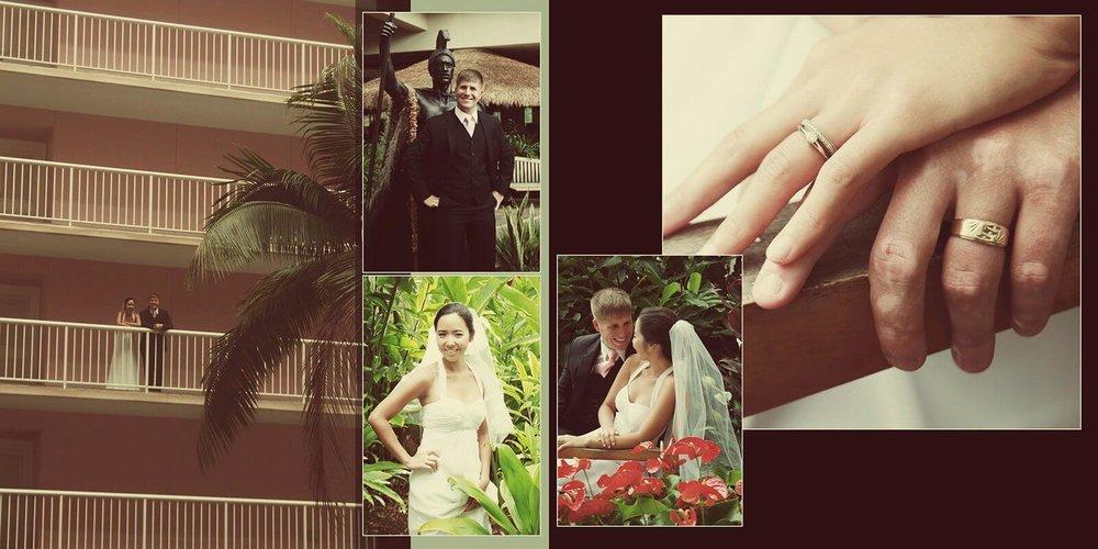Kaanapali-Maui-Hawaii-Destination-Wedding-photographer-006-007.jpg