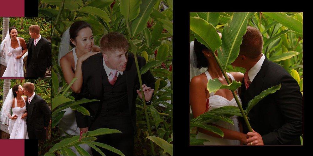 Kaanapali-Maui-Hawaii-Destination-Wedding-photographer-008-009.jpg