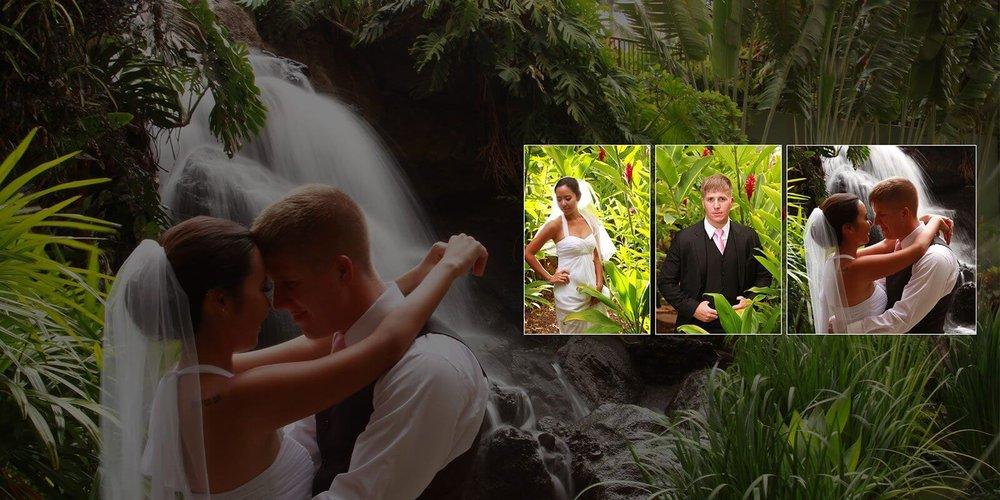 Kaanapali-Maui-Hawaii-Destination-Wedding-photographer-010-011.jpg