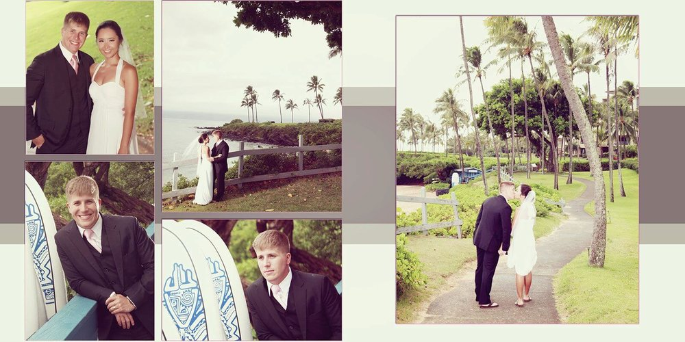 Kaanapali-Maui-Hawaii-Destination-Wedding-photographer-012-013.jpg