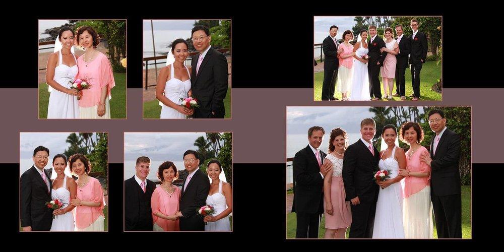Kaanapali-Maui-Hawaii-Destination-Wedding-photographer-016-017.jpg