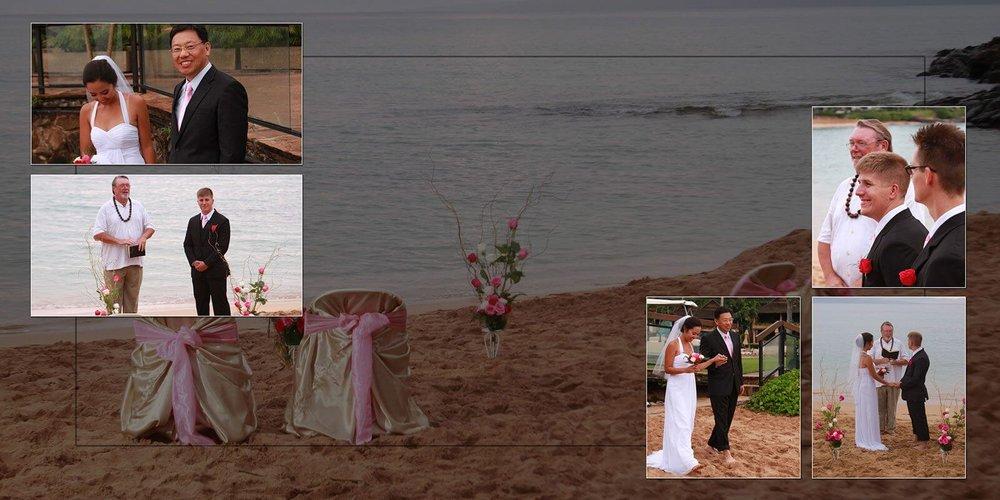 Kaanapali-Maui-Hawaii-Destination-Wedding-photographer-018-019.jpg