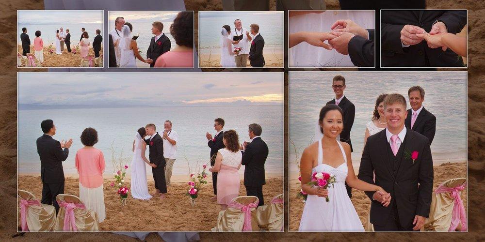 Kaanapali-Maui-Hawaii-Destination-Wedding-photographer-020-021.jpg
