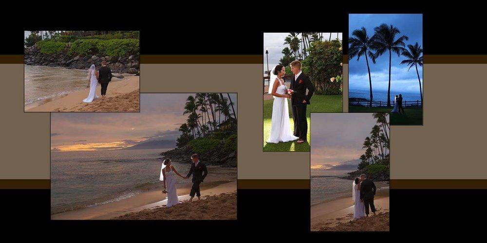 Kaanapali-Maui-Hawaii-Destination-Wedding-photographer-022-023.jpg