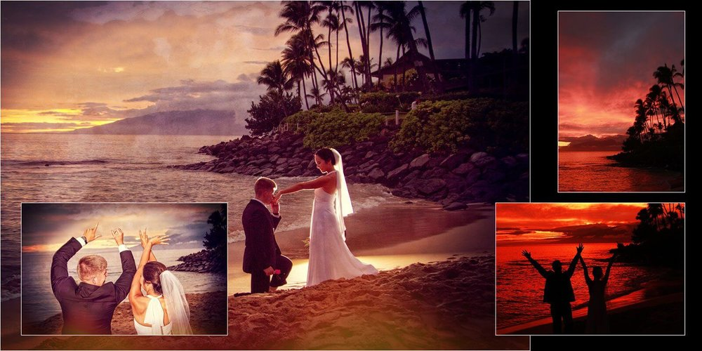 Kaanapali-Maui-Hawaii-Destination-Wedding-photographer-024-025.jpg