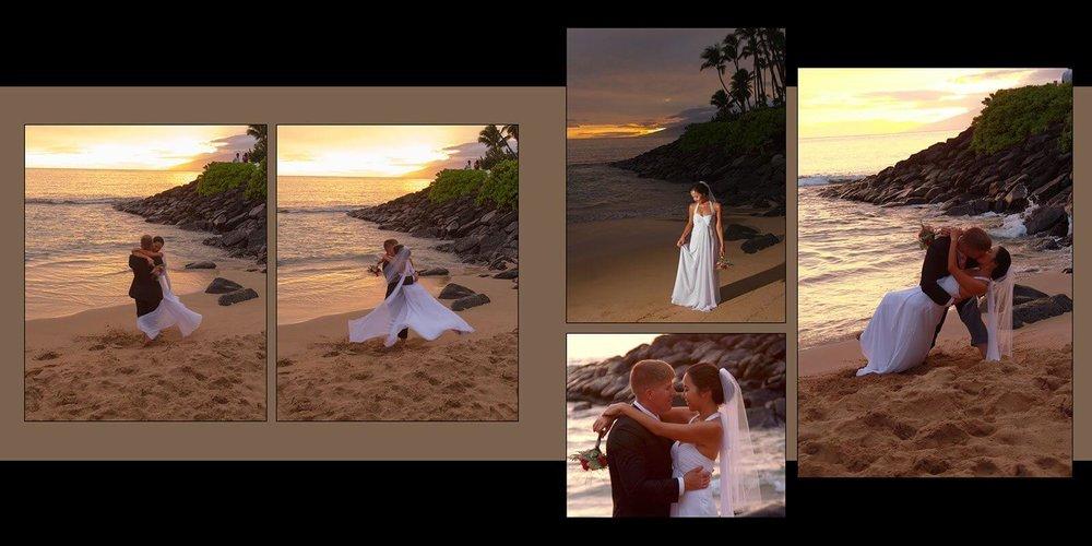 Kaanapali-Maui-Hawaii-Destination-Wedding-photographer-026-027.jpg