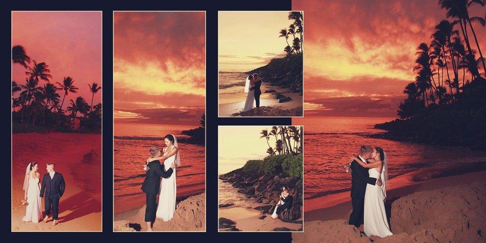 Kaanapali-Maui-Hawaii-Destination-Wedding-photographer-028-029.jpg