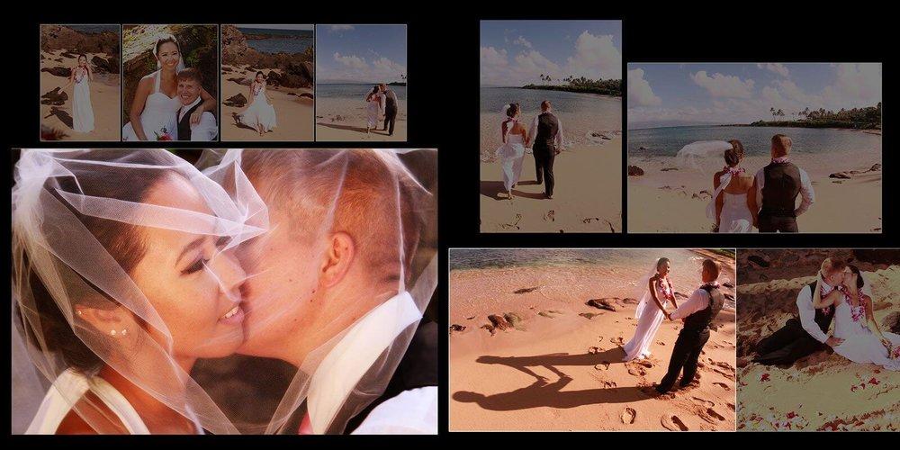 Kaanapali-Maui-Hawaii-Destination-Wedding-photographer-032-033.jpg