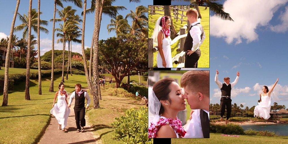 Kaanapali-Maui-Hawaii-Destination-Wedding-photographer-034-035.jpg