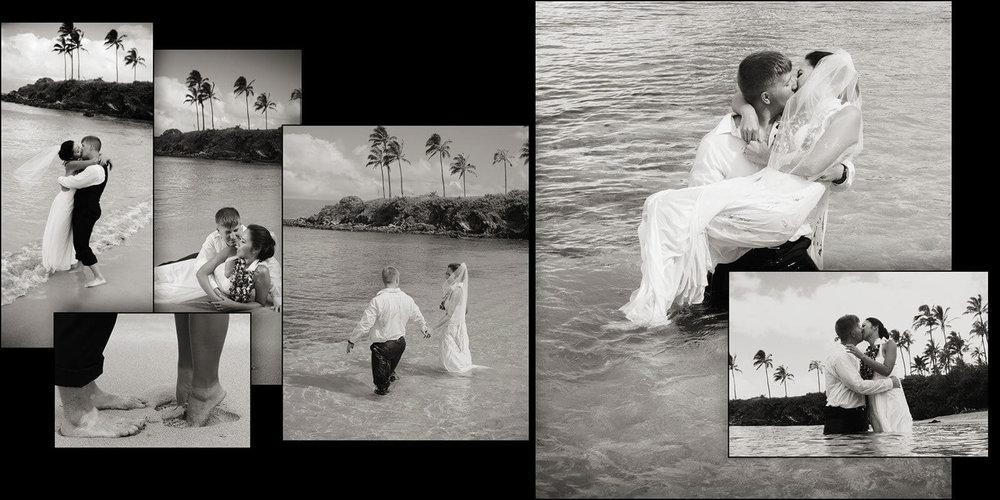 Kaanapali-Maui-Hawaii-Destination-Wedding-photographer-036-037.jpg